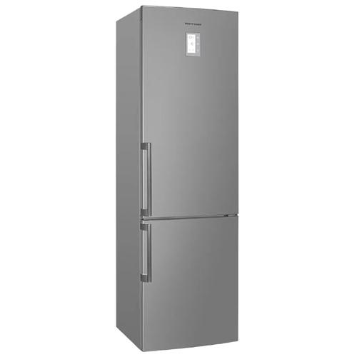марки холодильников список лучших