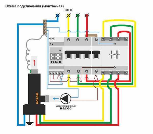 """Котлы """"скорпион"""" электрические: преимущества и гарантии, принцип работы и потребление электроэнергии"""