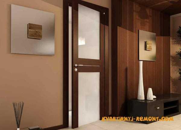 Звукоизоляция металлической двери в москве — от 960 руб!