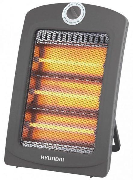 печь теплэко отзывы и цены