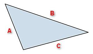 Расчет утеплителя для стен каркасного дома: как рассчитать, сколько нужно материала