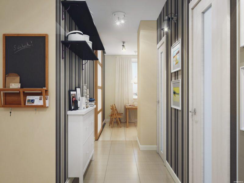 Мебель в прихожую от ikea (51 фото): современные идеи дизайна 2020, корзины для зонтов и полки, подставки и скамейки, другие предметы интерьера коридора