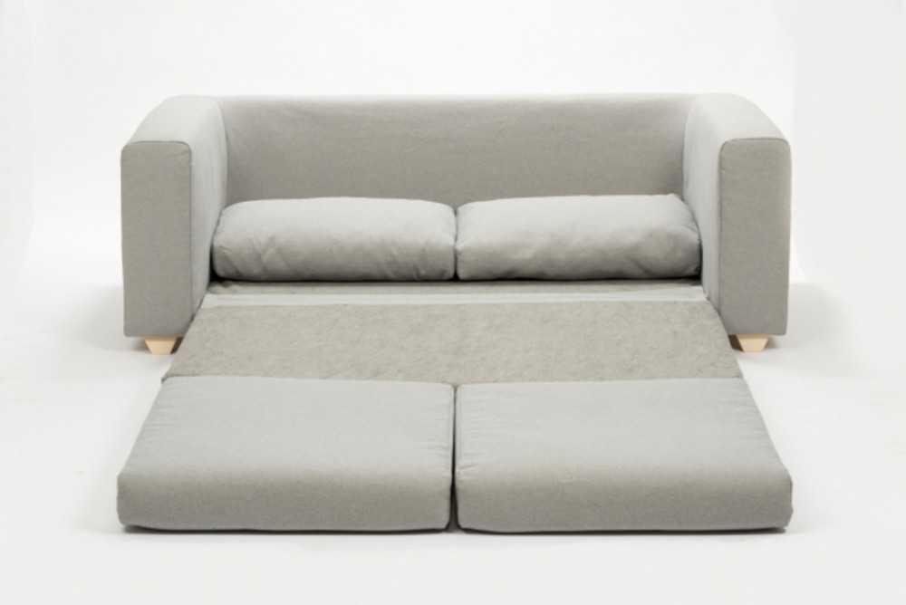 диван кровать раскладывается вперед