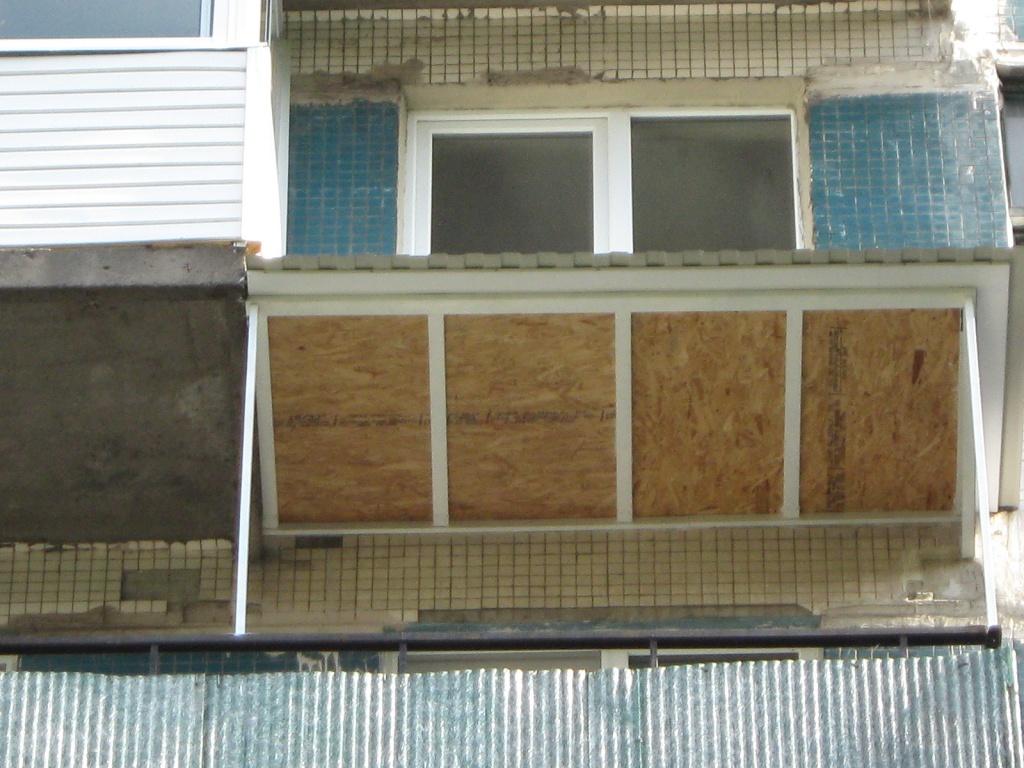 Французское остекление балкона (50 фото): окна до пола в лоджии вместо балконного блока в квартире
