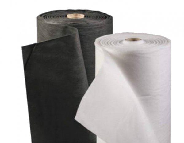 Как выбрать долговечный укрывной материал для парников и грядок