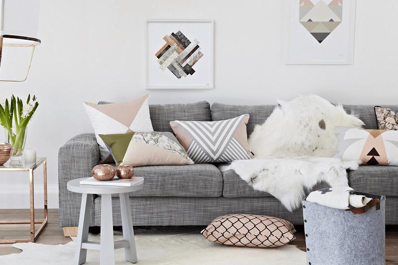 Категории мебельных тканей для обивки диванов, таблица