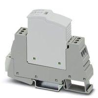 Автоматы для защиты от перенапряжения: рассматриваем развернуто