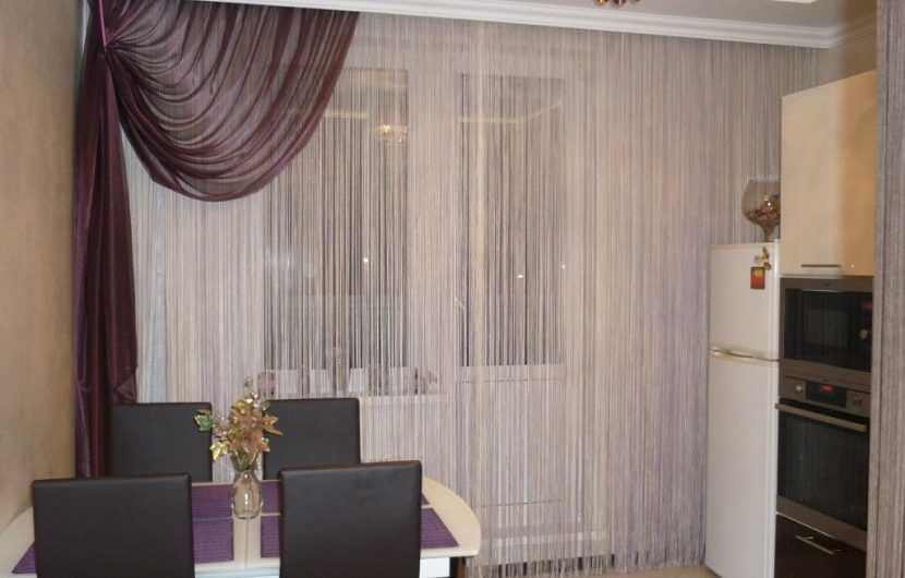 ночные шторы для зала фото дизайн