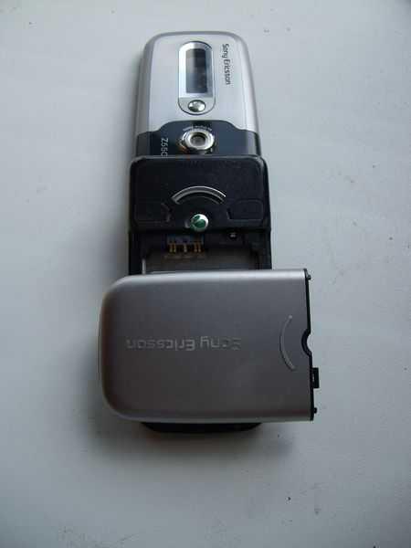 Мощный аккумулятор своими руками — самодельная батарея