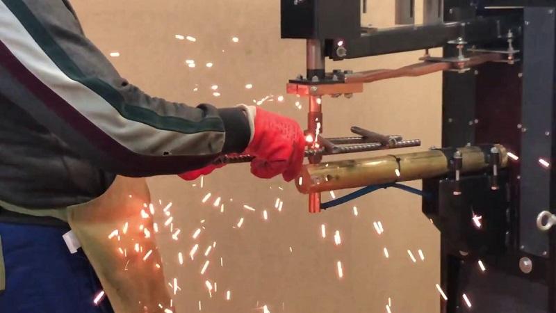 Сварочные работы по металлу автоматом, полуавтоматом, инвертором – основные виды сварки