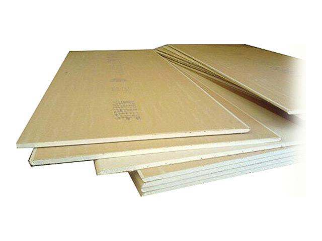 Гкл: размеры и толщина листа, где применяется, свойства