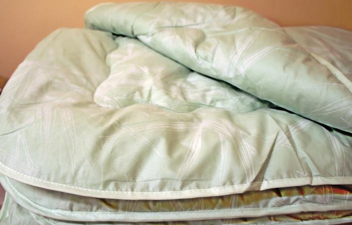 Рейтинг топ 7 одеял: какое лучше выбрать?