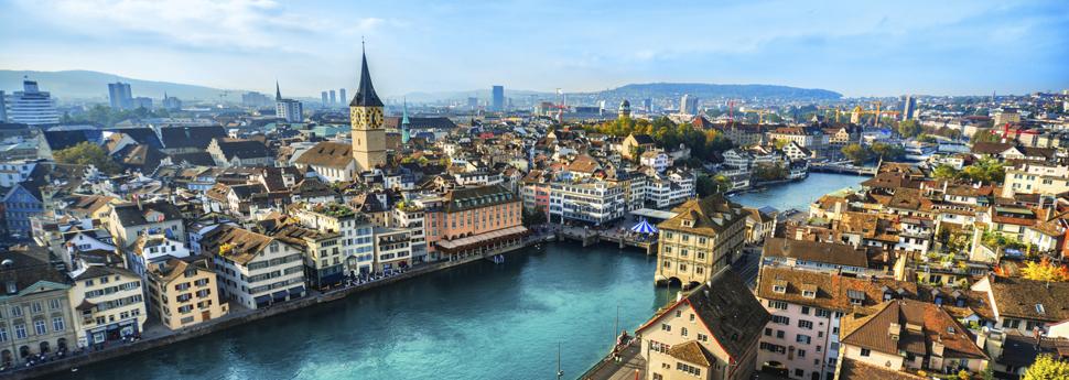 Основные плюсы и минусы жизни в швейцарии   плюсы и минусы