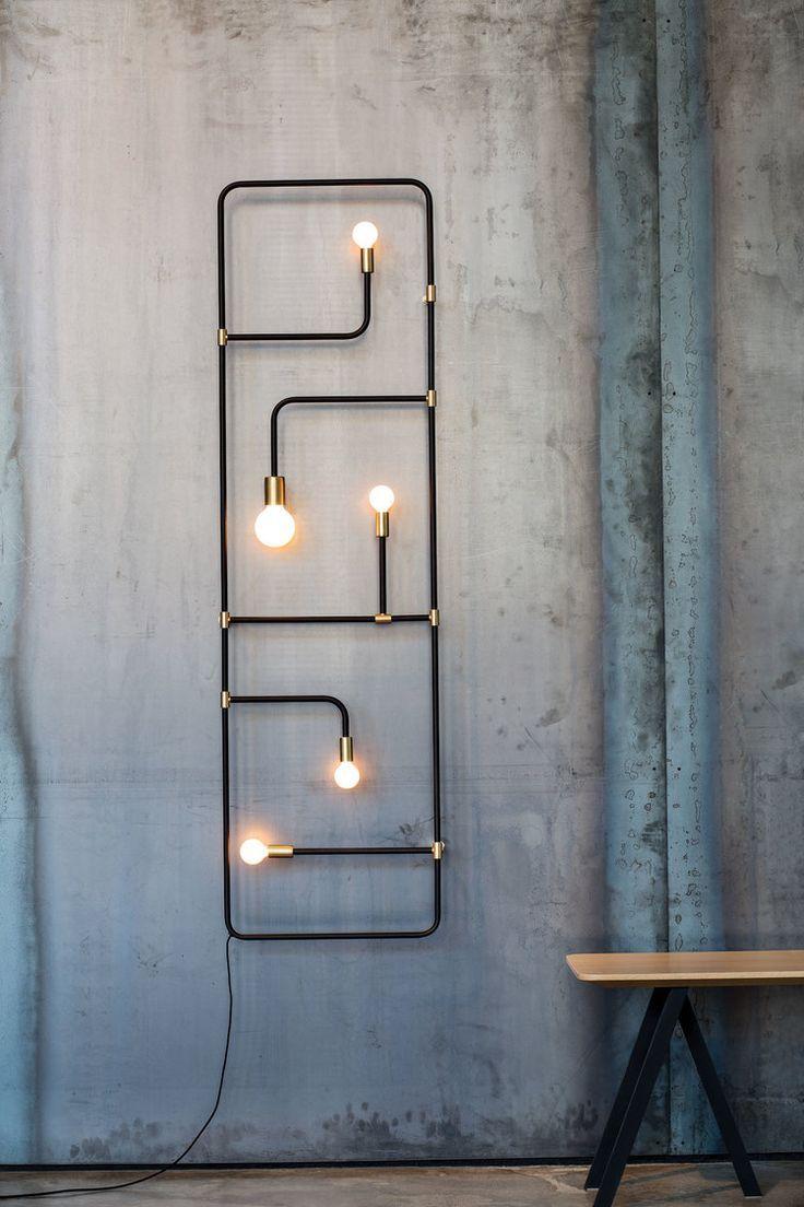 Отделка стен тканью: 4 способа декорирования