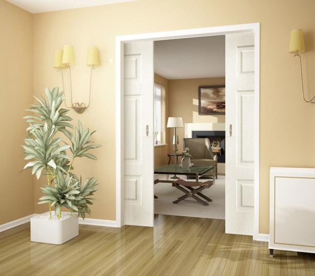 Шумоизоляция звукоизоляция двери в квартире своими руками материалы, фото, видео verydveri.ru