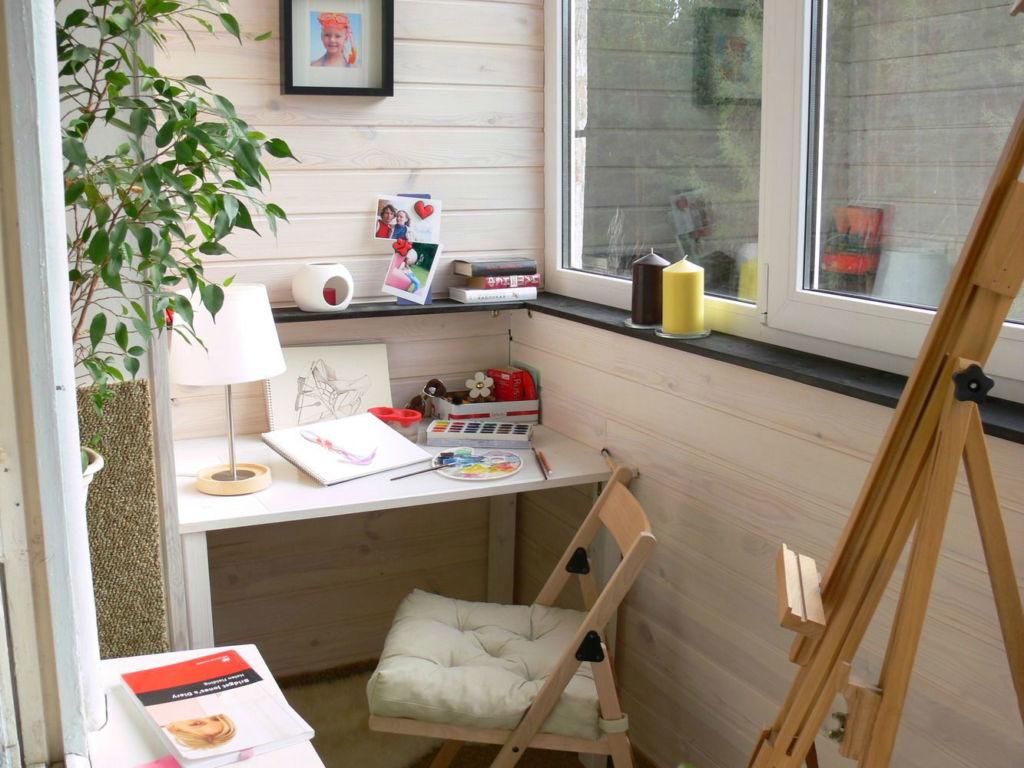 Откидной столик на балкон: складной своими руками, раскладной, как сделать, фото, мебель на лоджии, стул, видео