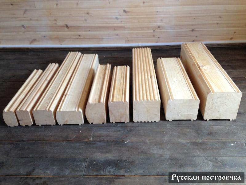 Брус для дома: какой лучше использовать для строительства и как правильно выбрать брус для постройки дома? готовый брус и другие виды