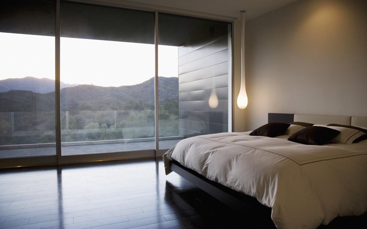 Диван-кровать: фото, виды механизмов, материалы обивки, дизайн, цвета, формы