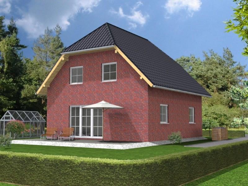 Что нужно учитывать при выборе проектов домов с вальмовой крышей