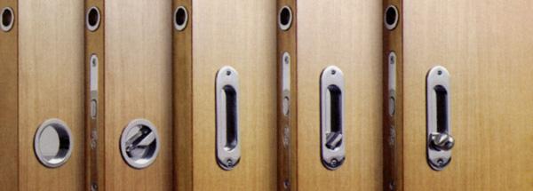 Раздвижная дверь одностворчатая установка своими руками