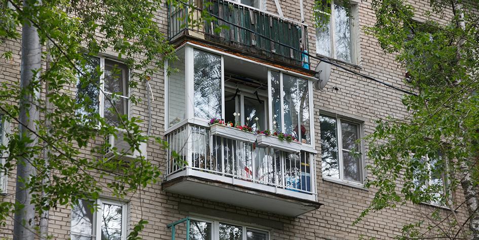 Остекление балконов и лоджий: рекомендации и отзывы
