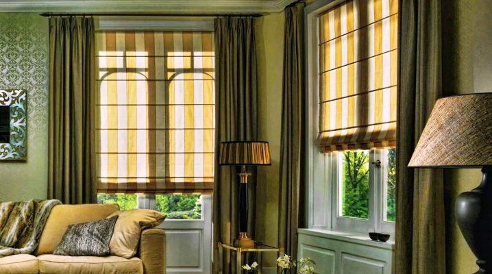 Как красиво оформить окно тюлем без штор: идеи для узкого и широкого проема с фото, дождик, узорчатая ткань на стекле