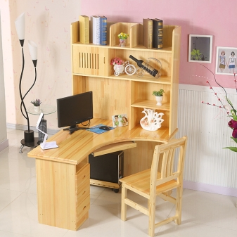 оригинальные столы для компьютера