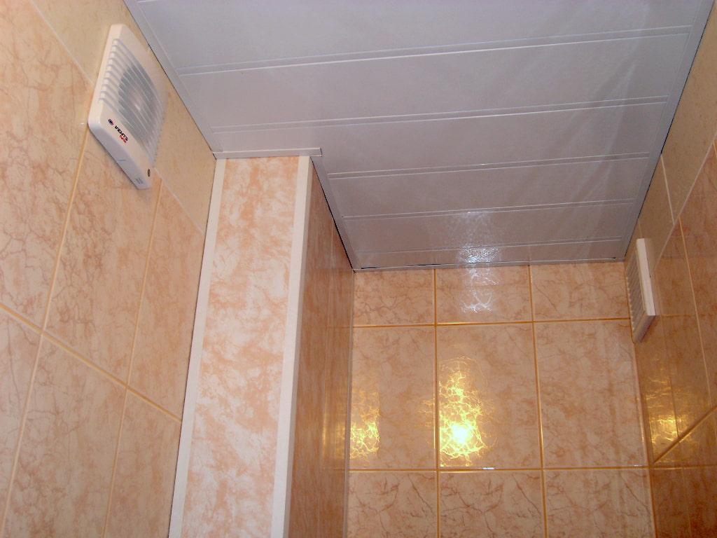 Как спрятать трубы отопления: как закрыть, можно ли закрывать в комнате, возможные варианты
