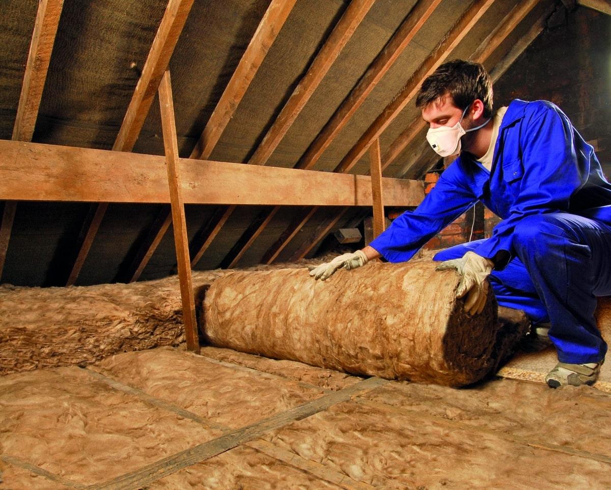 Огнезащита древесины в москве – лучшие цены