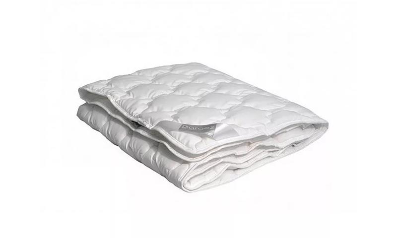 Бамбуковый наполнитель для одеял: описание, сравнения, плюсы и минусы