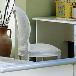 стулья для письменного стола для школьника