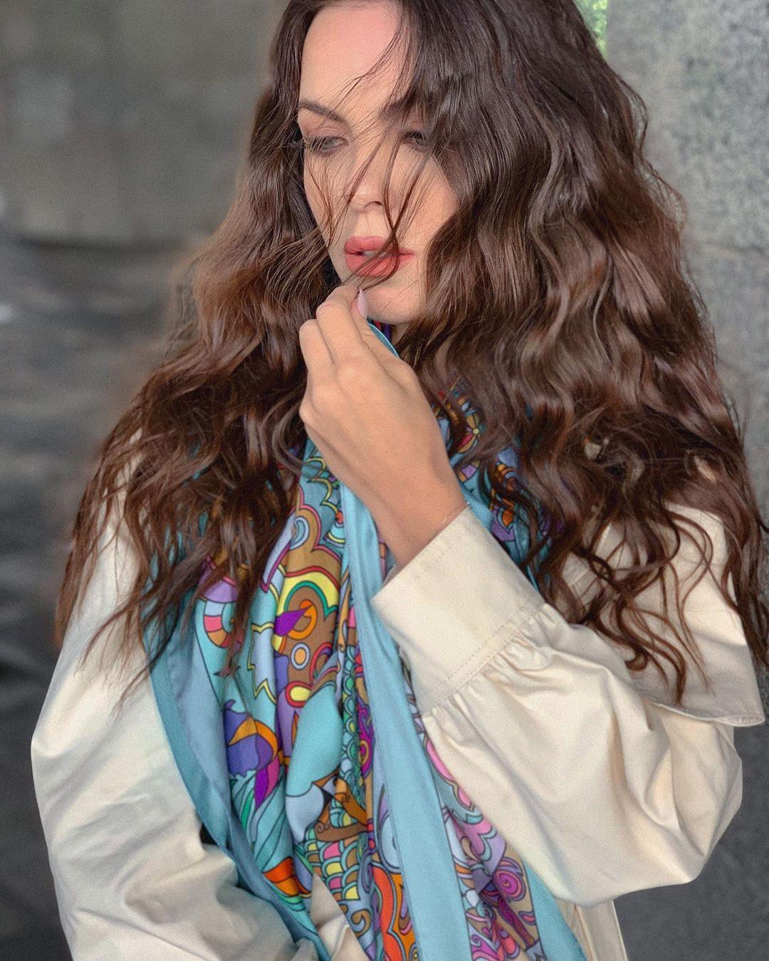 Абрамова, светлана михайловна