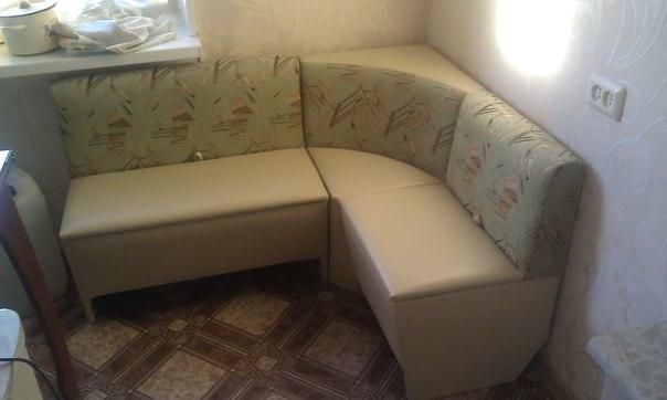 маленький диван икеа