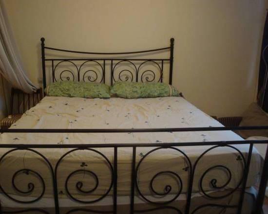 Кровать-чердак икеа: 30 фото в интерьере, детские и подростковые модели из каталога, цены и отзывы