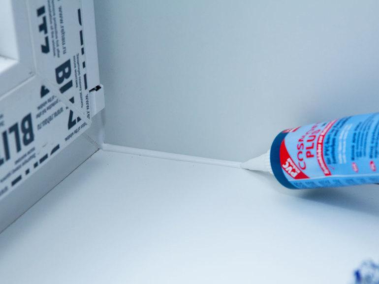 Клей космофен инструкция по применению для жидкого пластика, технические характеристики, состав, отзывы cosmofen ca 12 для пластиковых окон