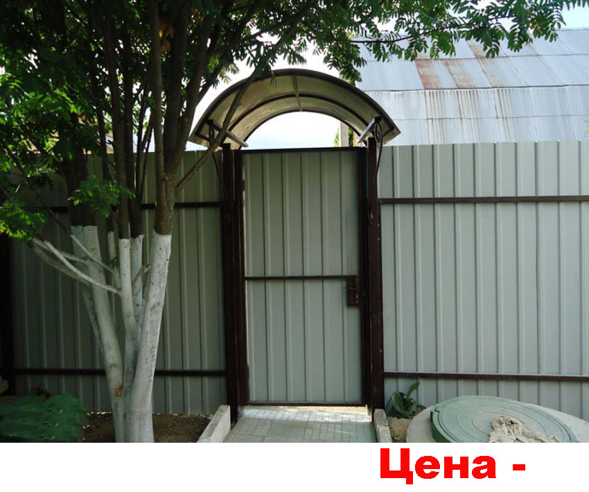 Отделка арки декоративным камнем (42 фото): как отделать арку в квартире, варианты оформления