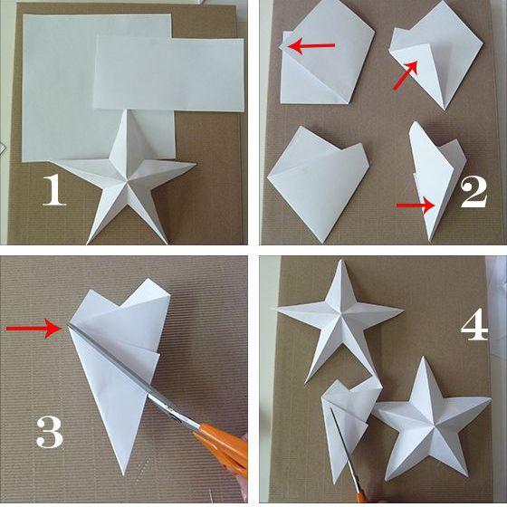 Как сделать осенние листья своими руками? идеи поделок и композиций