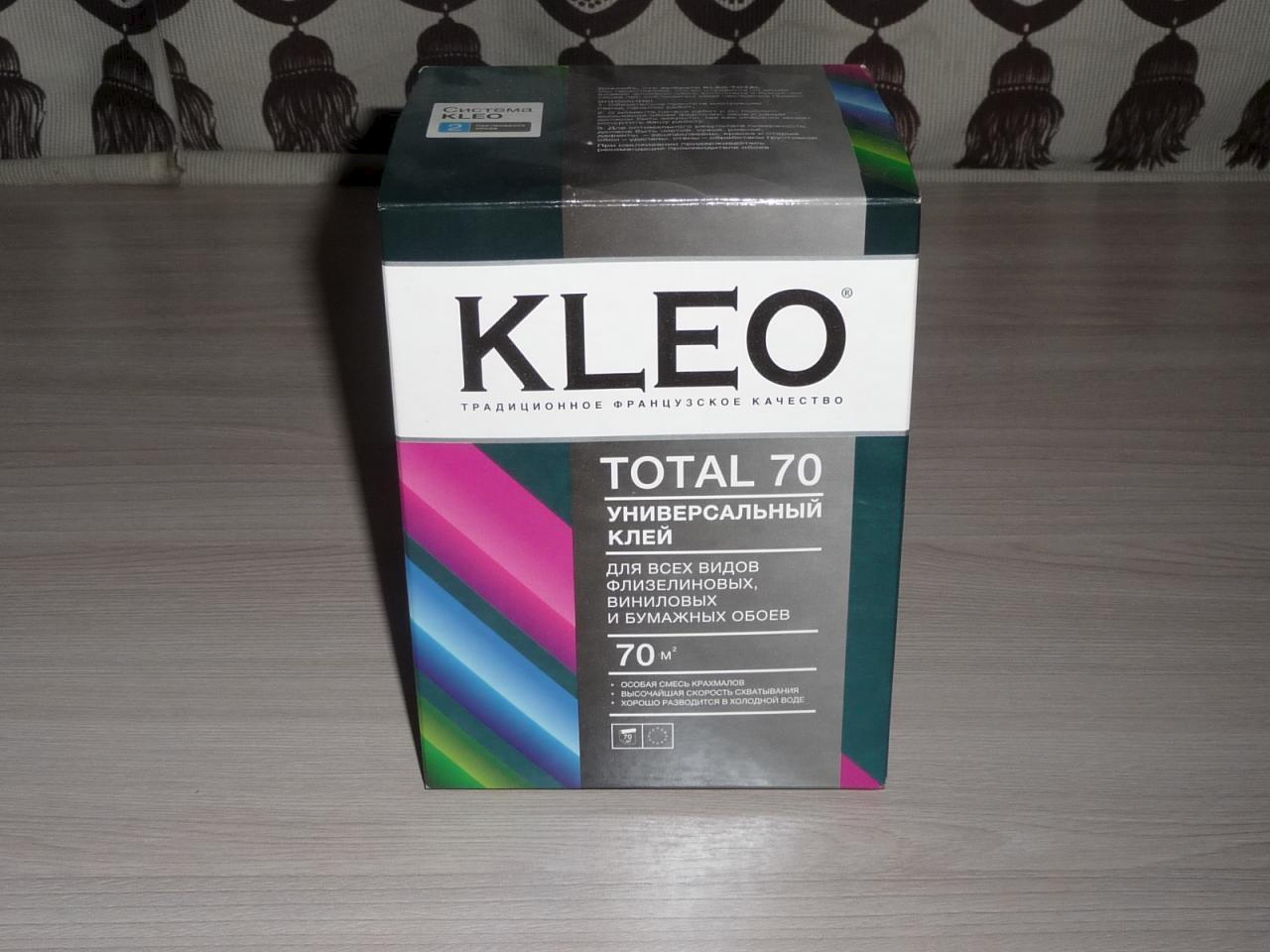 Клей «клео»: разновидности, преимущества и инструкция по использованию