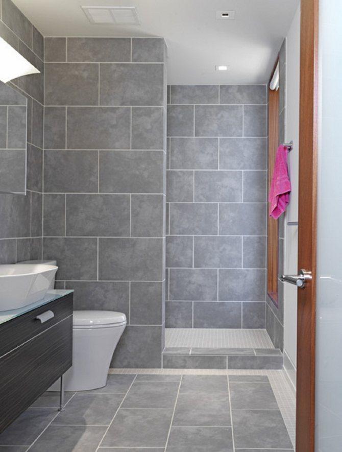 Как встроить стиральную машину под столешницу или в шкаф в ванной: фото