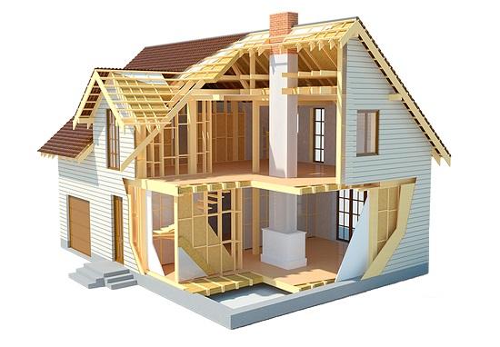 Рейтинг строительных компаний домов по москве и области: на что обратить внимание и к какому застройщику обратиться