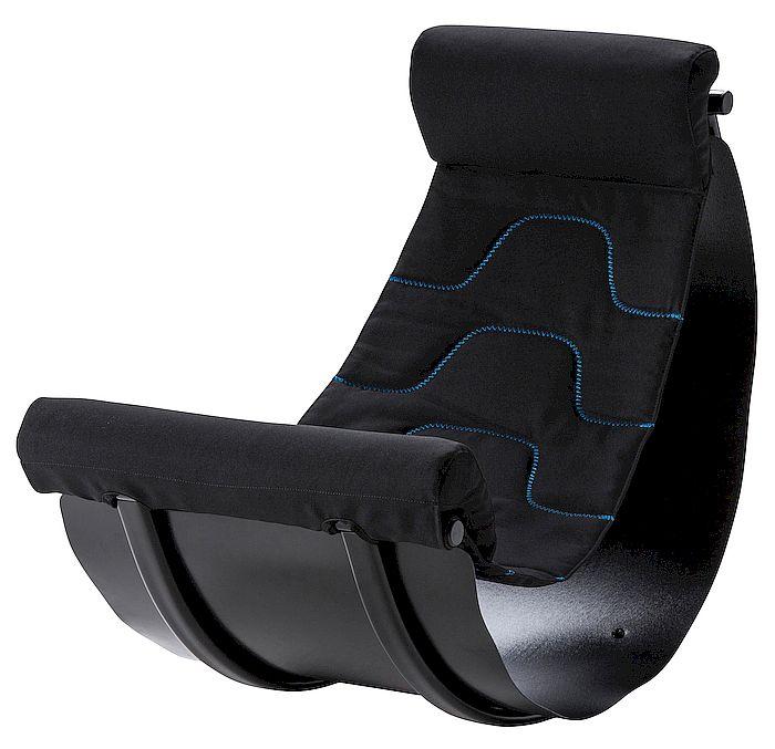 Выбираем кресло-качалку в ikea: обзор моделей с фото и ценами
