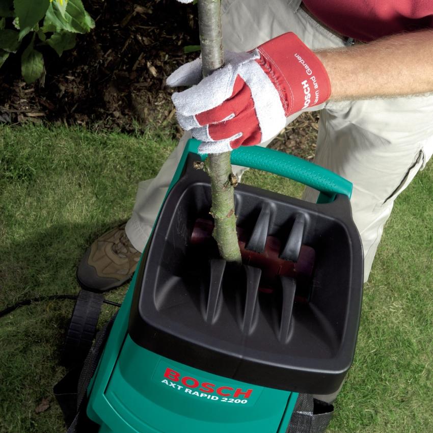 Лучшие измельчители веток, топ-12 рейтинг садовых измельчителей 2020