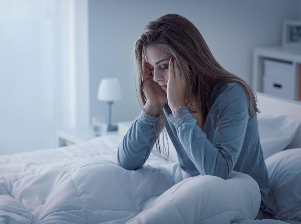 Для чего нужно утяжеленное одеяло? | психология | школажизни.ру