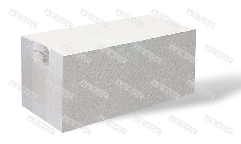 Газобетон aeroc: как использовать газобетонные блоки, характеристики газоблока ecoterm d400, отзывы