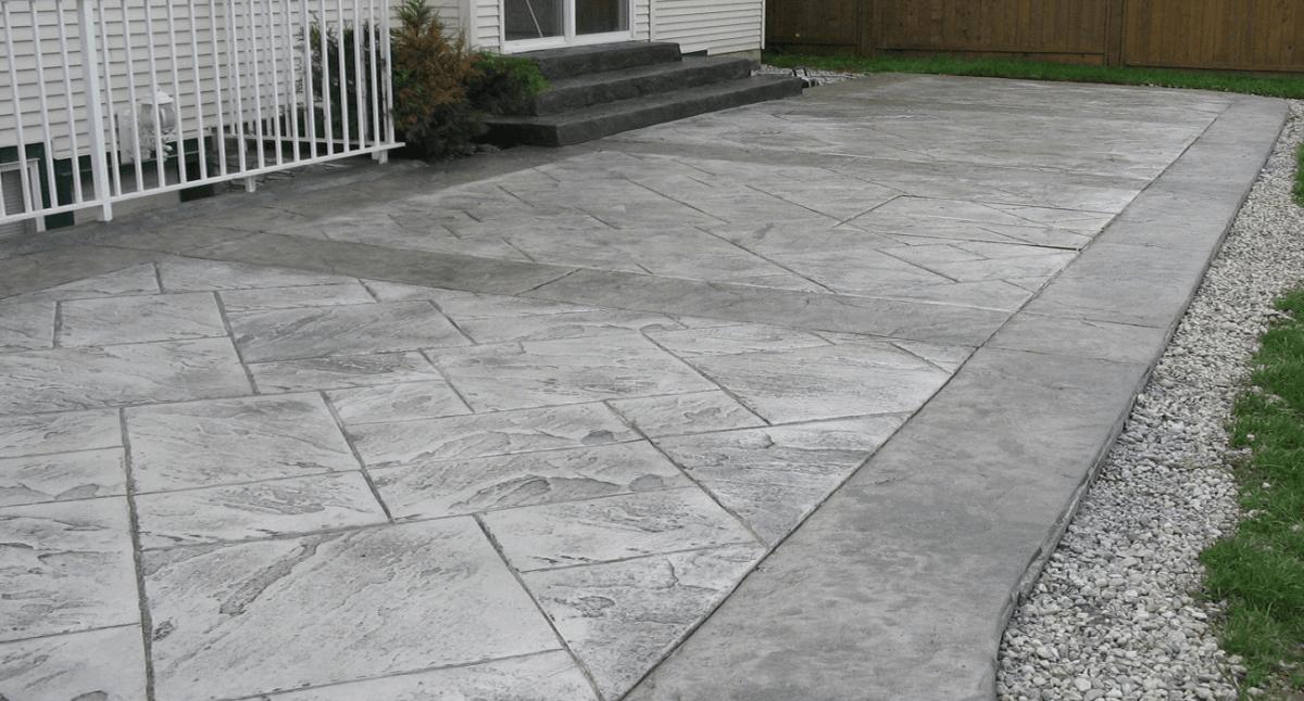 Как правильно заливать бетон, технологии и советы экспертов