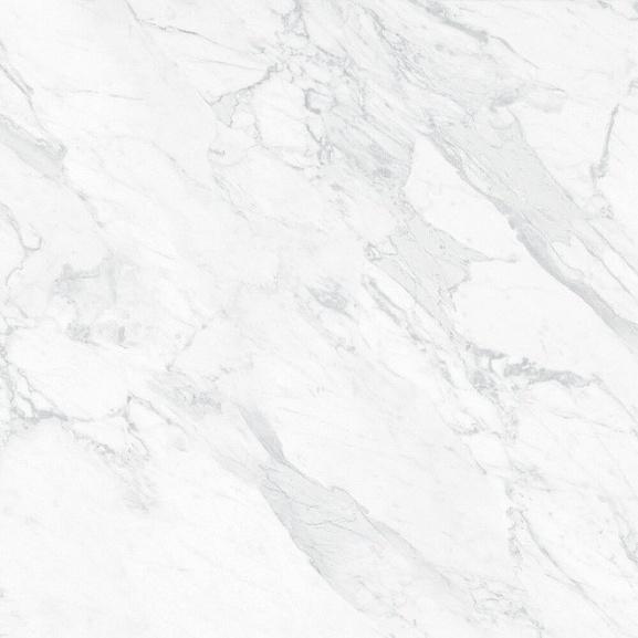 Гранит: свойства камня, сфера применения, фото
