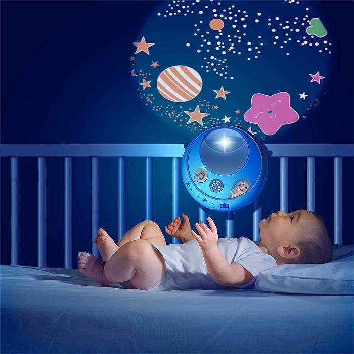 Детские ночники с регулировкой света (26 фото): настенные модели с диммером для регулировки яркости