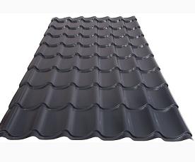 Как крыть крышу рубероидом своими руками, инструкции на фото и видео