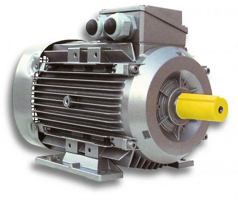 Как сделать генератор постоянного тока своими руками: инструкция по изготовлению. 155 фото, чертежей и видео постройки