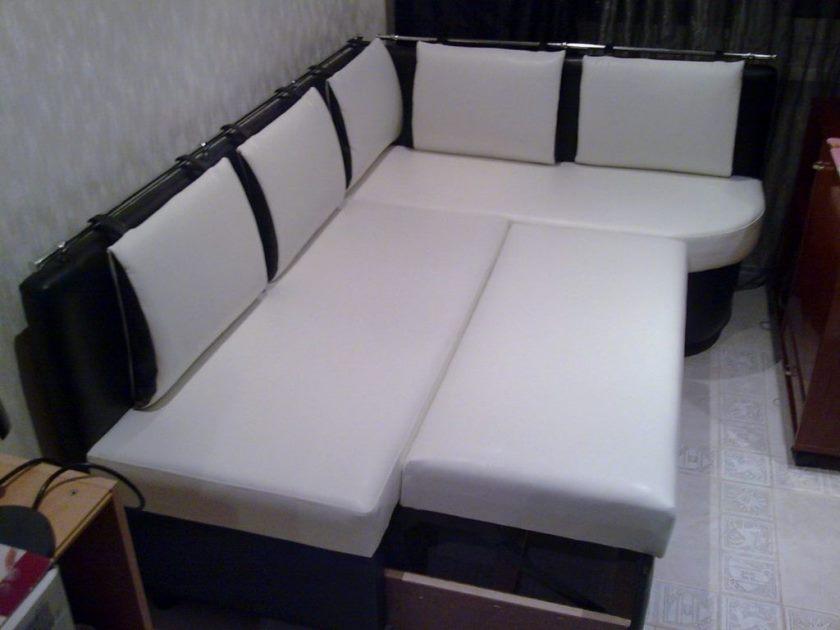 Лучшие диваны из ikea: обзоры коллекций и моделей лучших диванов из ikea. особенности конструкций и материалов изготовления (фото + видео)
